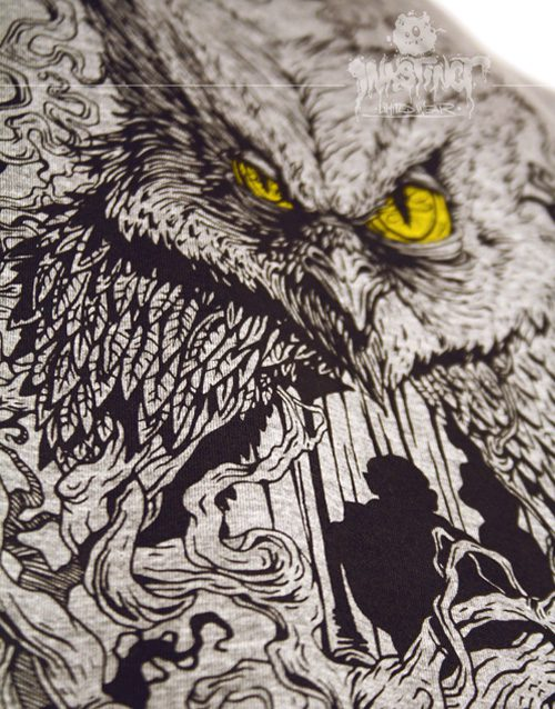 ink_owl